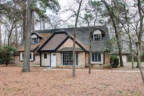 Houston Home at 2507 Creekleaf Road Houston                           , TX                           , 77068-1609 For Sale