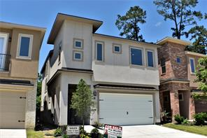 Houston Home at 143 Benjis Place The Woodlands                           , TX                           , 77380 For Sale