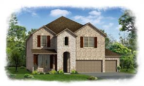 Houston Home at 12307 Breckenwood Mills Humble , TX , 77346 For Sale