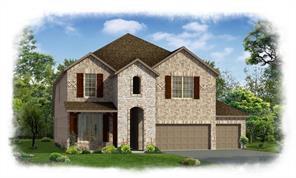 Houston Home at 20807 Atascocita Shores Drive Humble                           , TX                           , 77346-1621 For Sale