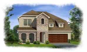 Houston Home at 15430 Paxton Woods Humble , TX , 77346 For Sale