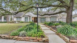 10315 Holly Springs, Houston, TX, 77042