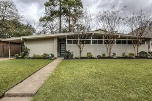 Houston Home at 12938 Hansel Lane Houston , TX , 77024-4721 For Sale