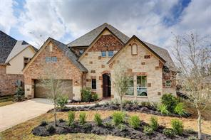 Houston Home at 47 Springtime Creek The Woodlands                           , TX                           , 77354 For Sale