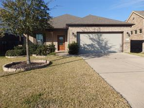 9206 Silverton Star, Houston, TX, 77070