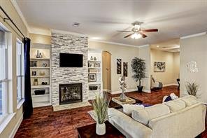 Houston Home at 6214 Marble Hollow Lane Katy                           , TX                           , 77450-5895 For Sale