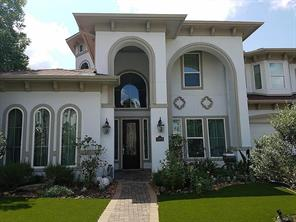 Houston Home at 1528 Vermont Street Houston                           , TX                           , 77006-1042 For Sale