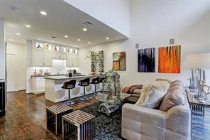 Houston Home at 2326 Jackson Street Houston                           , TX                           , 77004-1234 For Sale