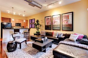 Houston Home at 1901 Post Oak Blvd 1306 Houston                           , TX                           , 77056-3928 For Sale