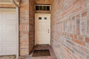 Houston Home at 3131 Lavender Candle Drive Spring , TX , 77388-5526 For Sale