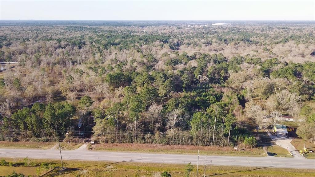 18156 FM 1485 Road, New Caney, Texas 77357, ,Lots,For Sale,FM 1485,57350987