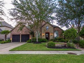 Houston Home at 902 Floriencia Street Sugar Land                           , TX                           , 77479-2757 For Sale