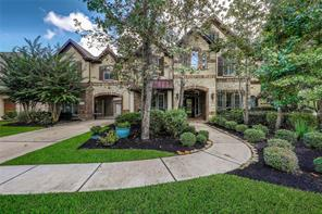 Houston Home at 154 Monarch Park Drive Montgomery , TX , 77316-6403 For Sale