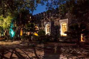 Houston Home at 132 Madero Manor San Miguel De Allende , 36805 For Sale