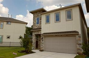 Houston Home at 42 Jarvis Row Circle The Woodlands                           , TX                           , 77380 For Sale