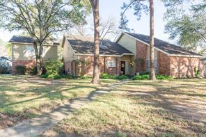 7402 betanna drive, houston, TX 77095