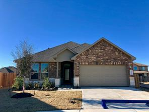 Houston Home at 21638 Chinese Fir Lane Porter                           , TX                           , 77365 For Sale