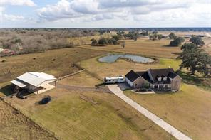 16203 Majestic Oaks Drive, Rosharon, TX 77583