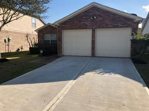 Houston Home at 19322 Arrow Grand Ct Court Richmond                           , TX                           , 77407-3383 For Sale