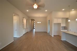 Houston Home at 7818 Taronga Richmond , TX , 77407 For Sale