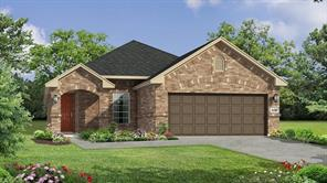 Houston Home at 5526 Keystone Bay Court Fulshear , TX , 77441 For Sale