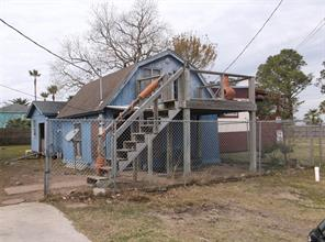 Houston Home at 122 W 20th Street San Leon                           , TX                           , 77539-2506 For Sale