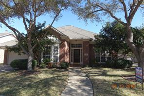 Houston Home at 13302 Scenic Glade Drive Houston                           , TX                           , 77059-2840 For Sale