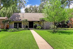 Houston Home at 2010 Laurel Hill Drive Kingwood                           , TX                           , 77339-3165 For Sale
