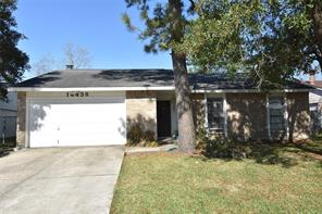 14439 dartwood drive, houston, TX 77049