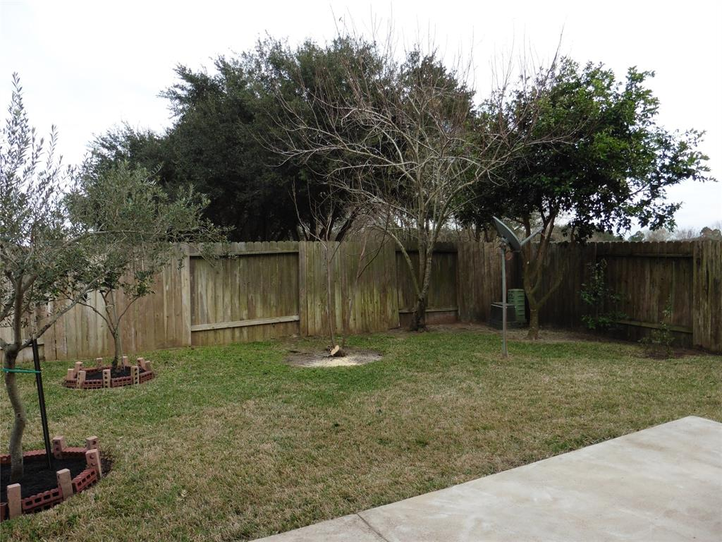3122 Creek Arbor Circle, Houston, TX 77084 - HAR.com