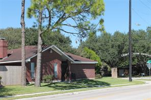 Houston Home at 802 Golfview Drive Richmond                           , TX                           , 77469-5146 For Sale