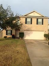 Houston Home at 7903 Chatham Springs Lane Cypress                           , TX                           , 77433-4678 For Sale