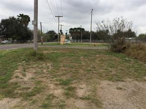 0 abram road, mission, TX 78572