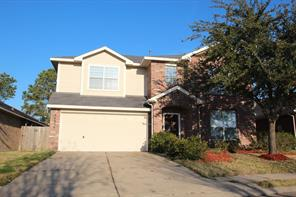 Houston Home at 24906 Mills Manor Drive Katy , TX , 77494-2516 For Sale