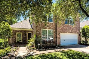 Houston Home at 3105 Red Maple Drive Friendswood                           , TX                           , 77546-7913 For Sale