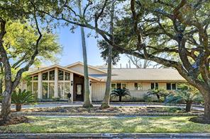 Houston Home at 5223 Braesvalley Drive Houston                           , TX                           , 77096-2548 For Sale