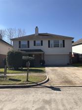 902 Willow West, Houston, TX, 77073