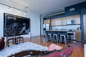 Houston Home at 1312 Live Oak Street 212 Houston , TX , 77003-4435 For Sale