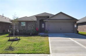 Houston Home at 29327 Dunns Creek Court Katy                           , TX                           , 77494-7849 For Sale
