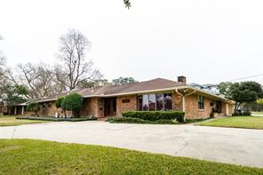 Houston Home at 3831 S Braeswood Boulevard Houston , TX , 77025-3536 For Sale