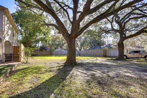 Houston Home at 4011 Main Street Houston , TX , 77027-6318 For Sale