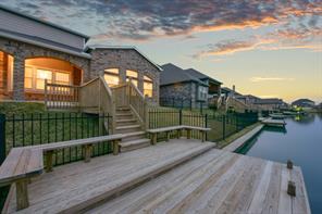 Houston Home at 3806 Varna Court Missouri City , TX , 77459 For Sale