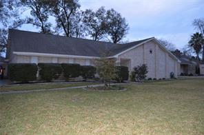 406 post oak drive, baytown, TX 77520