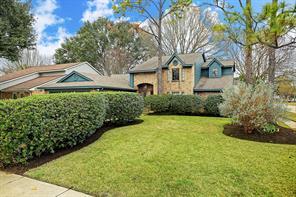 Houston Home at 13739 Kensington Place Houston                           , TX                           , 77034-5359 For Sale