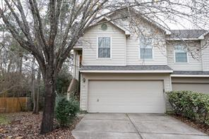 Houston Home at 71 Marble Rock Place Spring                           , TX                           , 77382-5365 For Sale