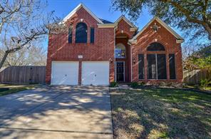 Houston Home at 3403 Santa Catalina Court Katy                           , TX                           , 77450-5998 For Sale