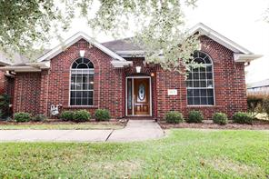 Houston Home at 204 Clearview Avenue A Friendswood                           , TX                           , 77546-5074 For Sale