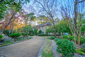 Houston Home at 2819 Wildwind Circle The Woodlands                           , TX                           , 77380-4049 For Sale