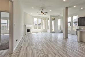Houston Home at 7811 Taronga Lane Richmond                           , TX                           , 77407 For Sale