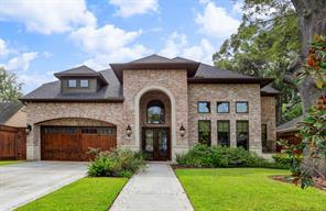 2501 Goldsmith, Houston, TX, 77030